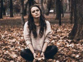 adolescente-triste2